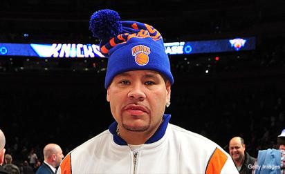 Fat Joe : «Allen Iverson était le Tupac du basket»