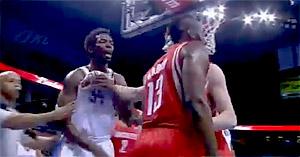Une dernière chance aux Pistons pour Hasheem Thabeet ?