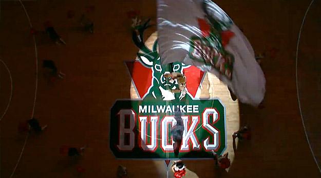 Milwaukee Bucks : un projet de salle dans quelques mois