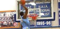 Video : La dernière saison de high-school d'Andrew Wiggins