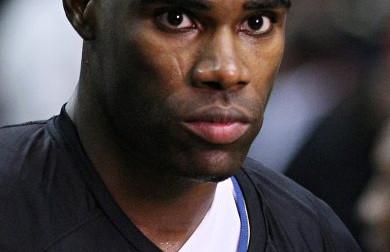 Antawn Jamison s'excuse et veut rester aux Lakers