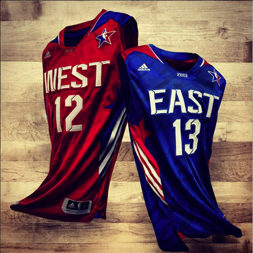 All-Star Weekend 2015 : vers une co-organisation Knicks - Nets ?