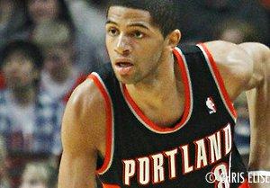 Portland Blazers : le GM Neil Olshey promet un été agressif
