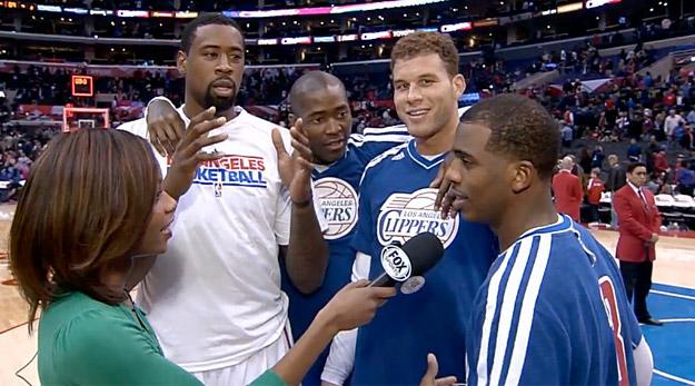 Doc Rivers peut-il mener les Clippers au sommet ?