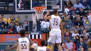 Phoenix Suns : avec Bledsoe et Green, le retour du showtime en Arizona ?