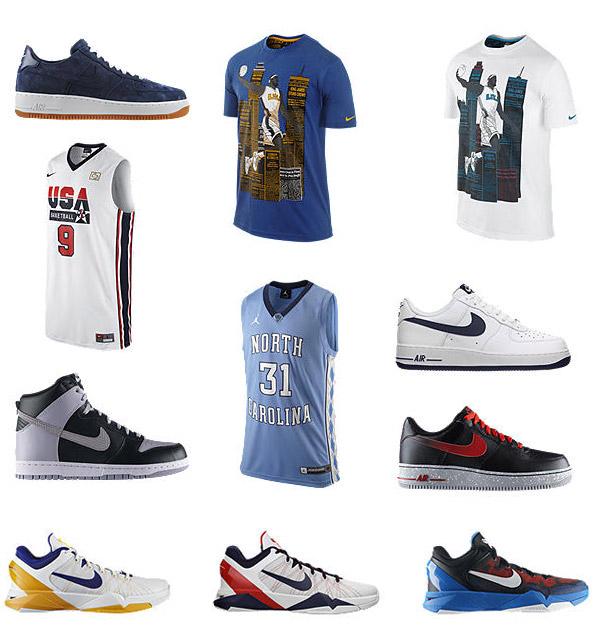 promo code 9874d 2a89c ... Soldes Nike  10% de réduction en plus sur les produits soldés avec  notre code
