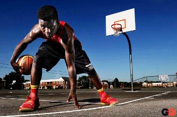 Aquille Carr a-t-il une vraie chance d'atteindre la NBA ?