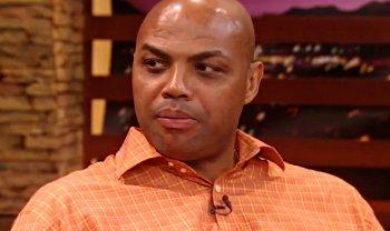 Charles Barkley: «Je n'aurais pas tradé MCW»