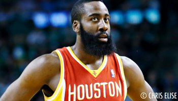 Les Rockets renversent les Clippers dans le money time