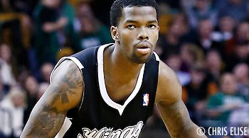 Aaron Brooks officiellement aux Chicago Bulls