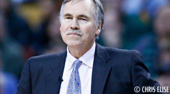 Un shooteur de plus aux Los Angeles Lakers ?