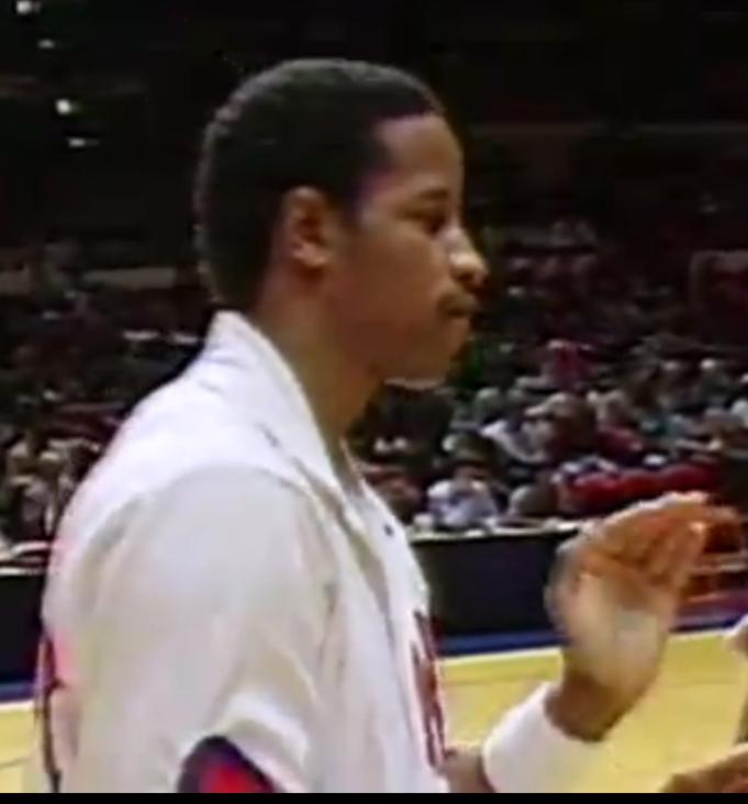 RIP : Ray Williams ancien meneur des Knicks décédé à l'âge de 58 ans