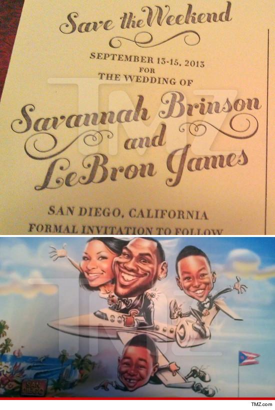L'info people du soir : Michael Jordan et LeBron James vont se marier
