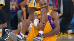 Kobe Bryant, cet inconnu qui envoyait un message à… Mario Chalmers