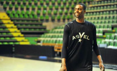 ITW Livio Jean-Charles : «Toujours eu beaucoup de talents en Guyane»