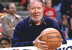 Marty Blake, le parrain du Scouting NBA est décédé à 86 ans