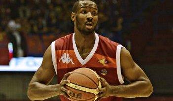 Les New York Knicks intéressés par Gani Lawal ?