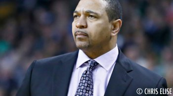 Rumeurs : Mark Jackson dans le viseur du Magic ?