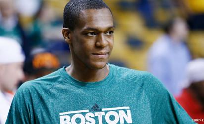 Les Celtics tapent les Lakers, 16 caviars pour Rondo
