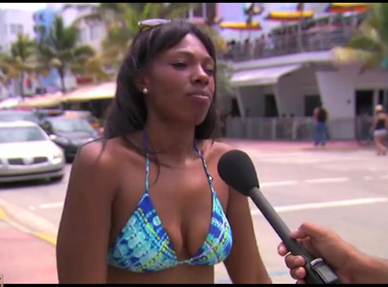 Vidéo : Jimmy Kimmel piège les