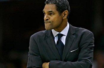 Maurice Cheeks, futur coach des Detroit Pistons ?