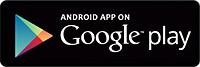 bouton-google