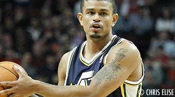 Earl Watson va rejoindre le staff des San Antonio Spurs