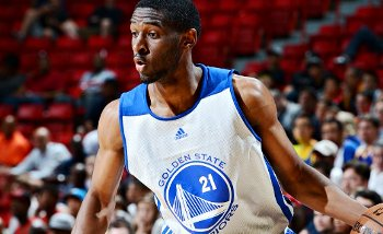 Summer League : Les Warriors remportent le tournoi de Las Vegas, Ian Clark explose (33 pts)