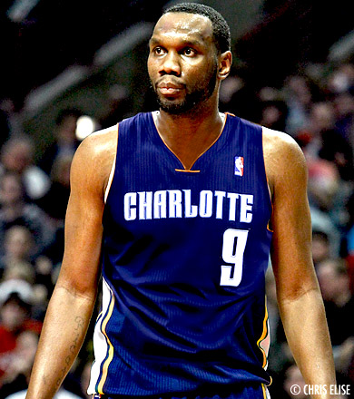 Al Jefferson cartonne, le Jazz humilie les Pistons