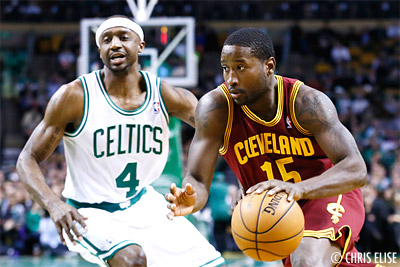 Donald Sloan (PG) signe aux Indiana Pacers