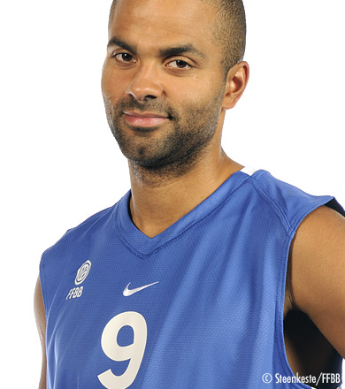 Eurobasket : La programmation télé de la première semaine