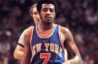 Décès de Dean Meminger, champion 73 avec les New York Knicks