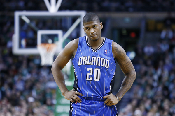 DeQuan Jones aux Sacramento Kings