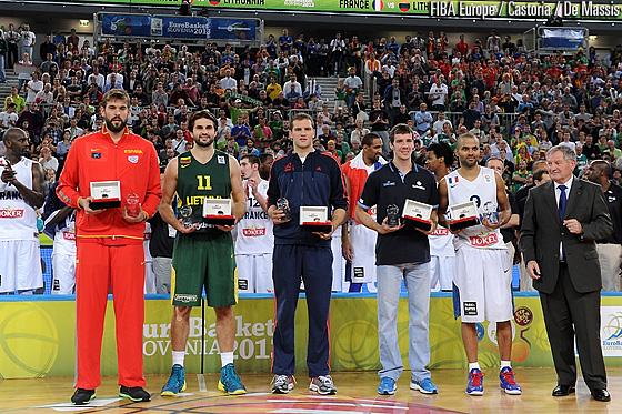 Eurobasket-2013-5