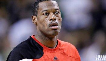 Marcus Camby bientôt de retour en NBA ?