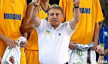 Mike Fratello pense qu'il y aura bientôt des coaches européens en NBA