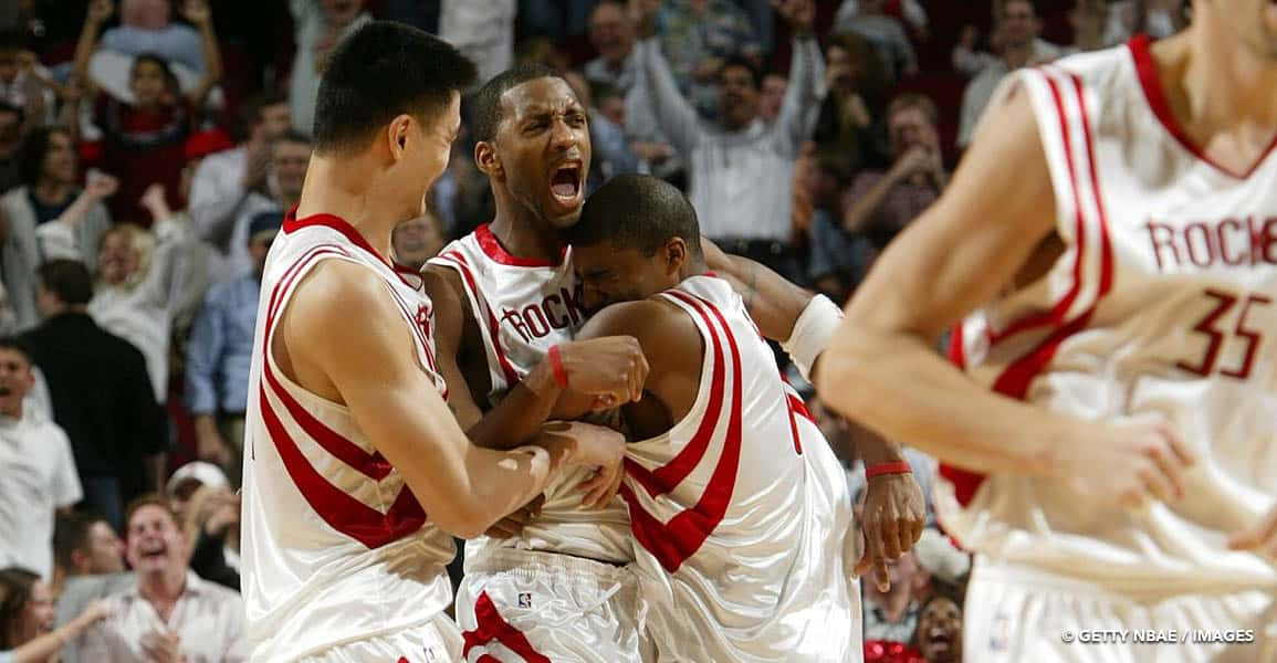 13 points en 35 secondes : le jour où Tracy McGrady est devenu grand