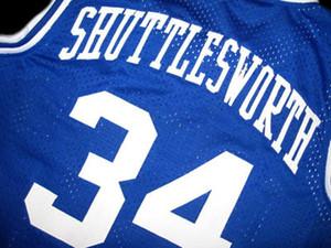 Bientôt des surnoms dans le dos des jerseys NBA ?