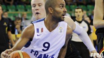 France-Serbie : Les Bleus sont en mission