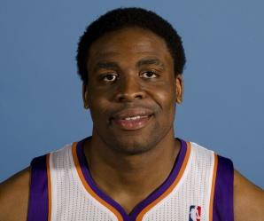 Les Knicks sur le point de signer Ike Diogu ?