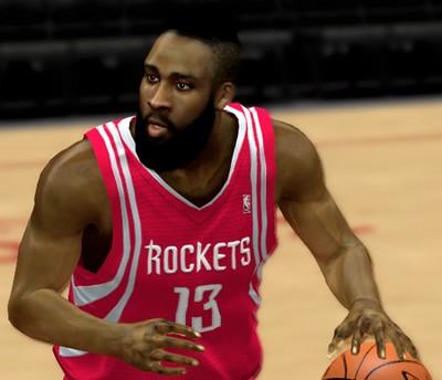 NBA 2K14 (nouvelles notes) : Griffin régresse, Wade aussi fort que Rose et Melo