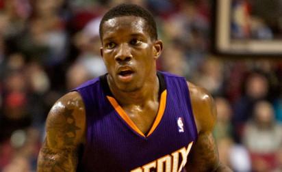 Les Phoenix Suns en live streaming toute la journée!