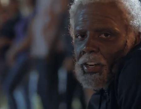 Vidéo : Uncle Drew est de retour