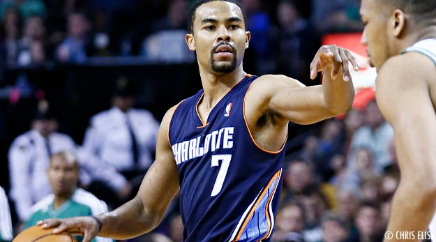 Ramon Sessions file à Sacramento
