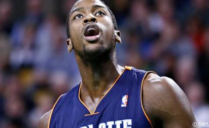 Hornets : Vers un trade Michael Kidd-Gilchrist-Wilson Chandler ?