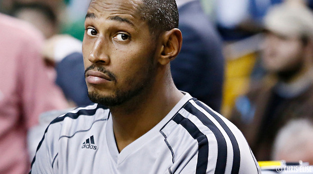 boris diaw au renfort de la gente f minine le meilleur de la nba news. Black Bedroom Furniture Sets. Home Design Ideas