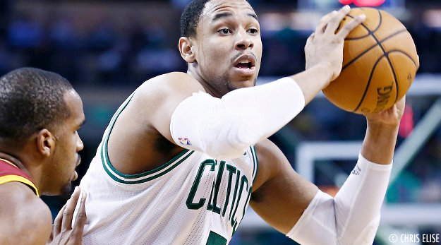 Les Celtics s'offrent (encore) les Knicks