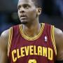 NBA Top 5 CJ Miles
