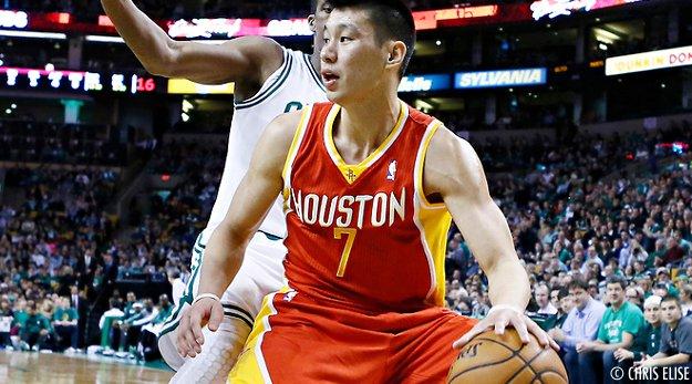 Jeremy Lin et Omer Asik sacrifiés pour une star ?