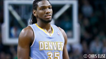 NBA 2K15 : les notes de Faried, Bledsoe, Jordan, MCW...